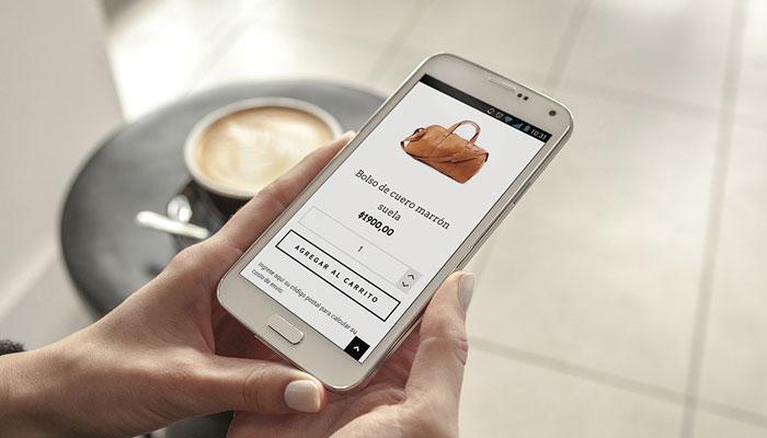 Historias de startups: Tienda Nube, vida emprendedora a través del comercio electrónico