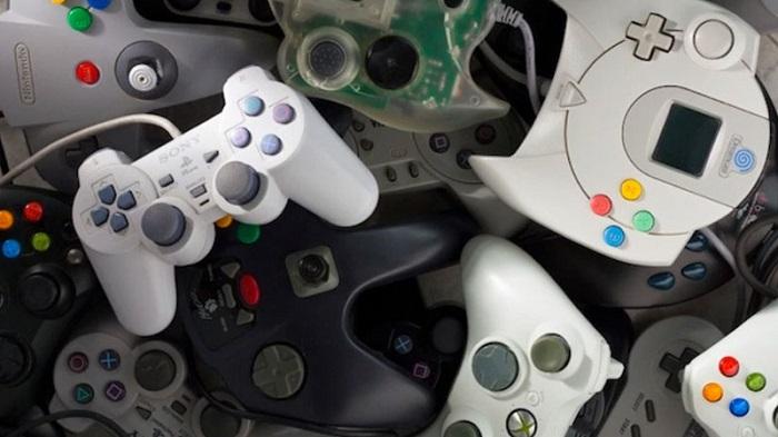 Los grandes nombres de la industria de los videojuegos en América Latina