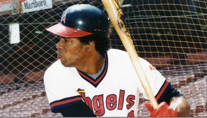 El Todos Estrellas del béisbol panameño