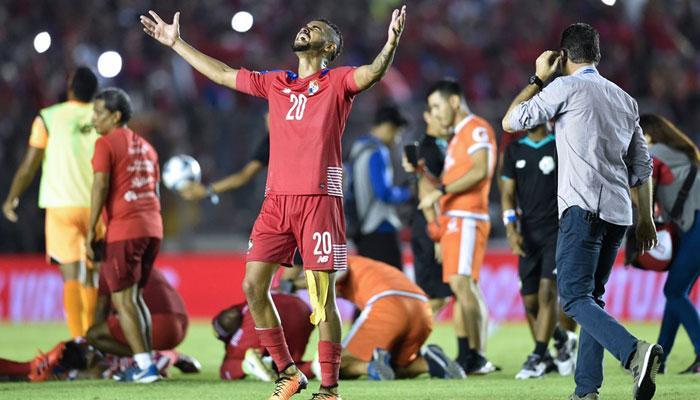 Cinco momentos deportivos que Panamá jamás olvidará