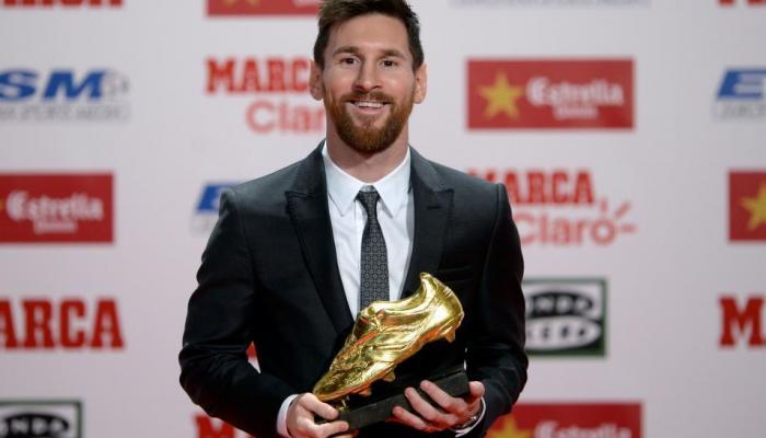 Los 10 mejores momentos del deporte en Latinoamérica en 2017