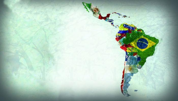 Las startups que han revolucionado América Latina y el Caribe en 2017
