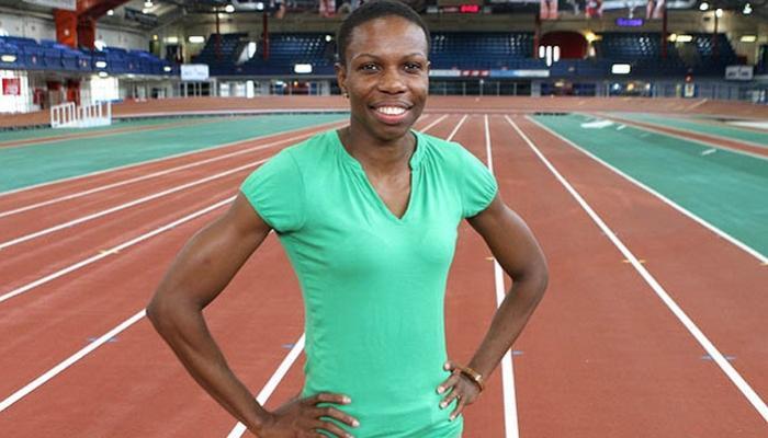 Los 10 mejores atletas de la historia de Guyana