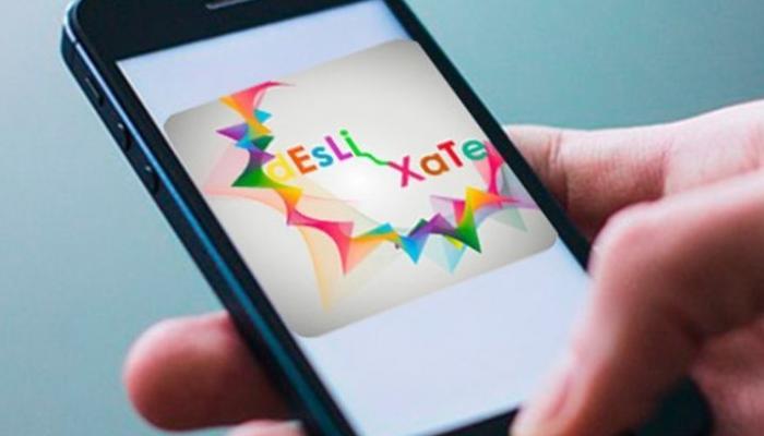 10 aplicaciones creadas en América Latina que hacen tu vida más fácil