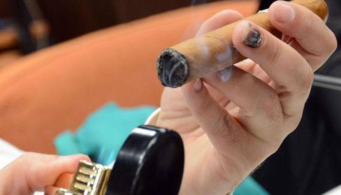 ¿Por qué los Habanos son los mejores tabacos del mundo?