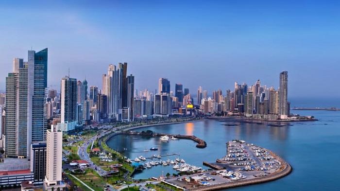 Panamá aspira aspira a crecer como el Hub de las Américas.