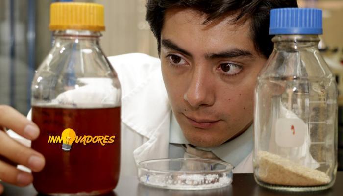 Cinco jóvenes emprendedores mexicanos que están innovando el mundo