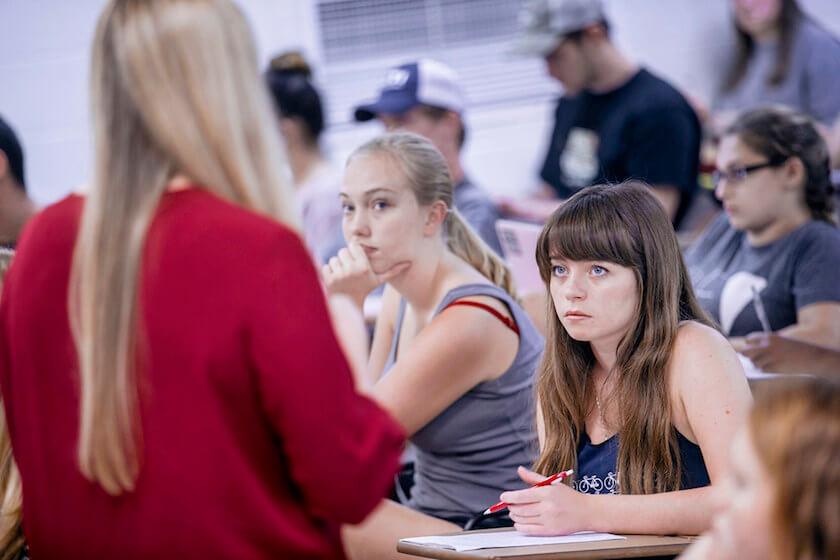Estos son los mejores Colleges de Ontario para estudiantes latinos