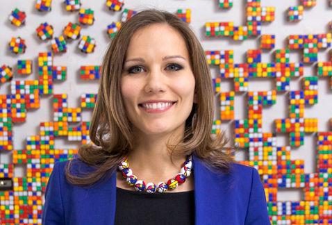 Cinco mujeres que destacan en el ecosistema de startups de América Latina