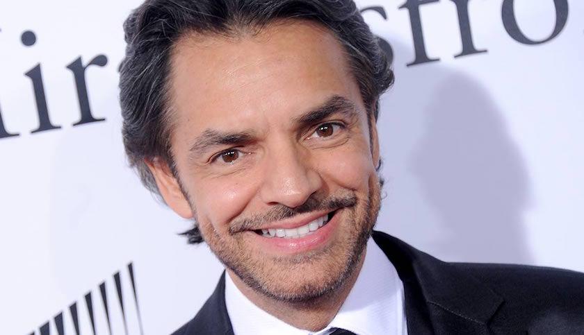 Los cinco actores latinos más influyentes en Hollywood
