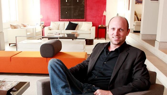 5 emprendedores extranjeros que triunfan en América Latina