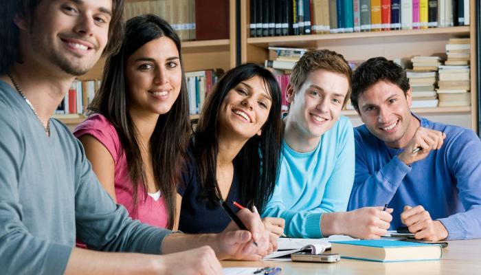 La educación de los Hispanos en Estados Unidos, una oportunidad para LATAM