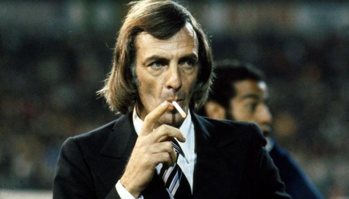 Los 10 entrenadores más exitosos en la historia de los Mundiales
