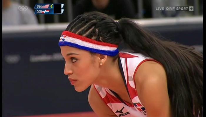 ¿Por qué el voleibol femenino dominicano es uno de los mejores del mundo?