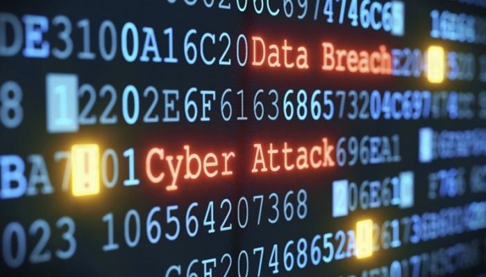 Cyberforce: una respuesta a la amenaza global de los ciberataques