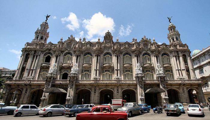 Viajes a Cuba, un camino entre grietas para los estadounidenses