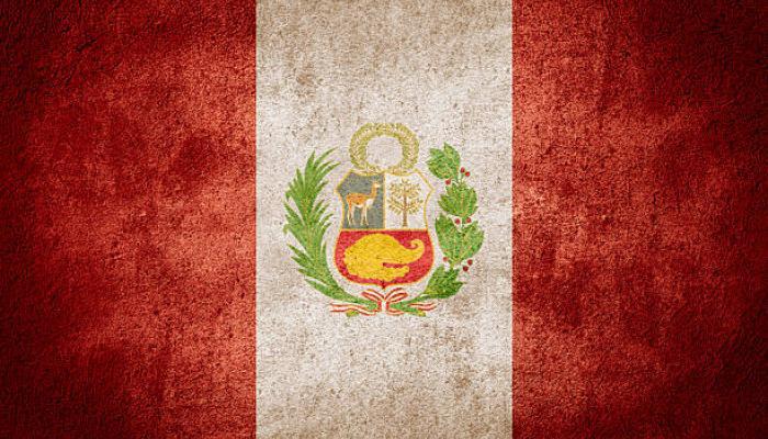 Seis startups peruanas que hacen la vida más fácil