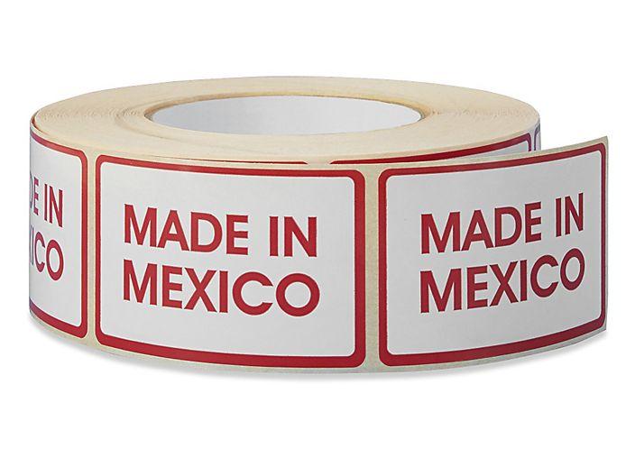 10 startups que están transformando la vida de los mexicanos