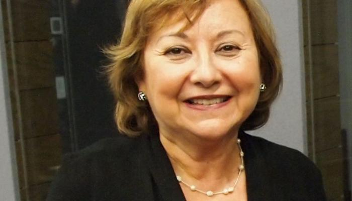 Canadá, una gran oportunidad de exportación para las Pymes mexicanas