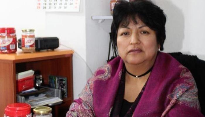 Las tres mejores startups peruanas lideradas por mujeres