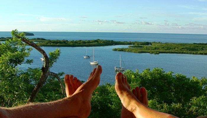 Crónica: conociendo Cartagena de Indias en 3 días