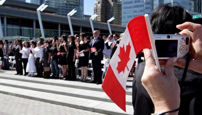 Canadá, el multiculturalismo como clave del éxito