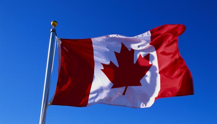 Las 100 mejores empresas para trabajar en Canadá