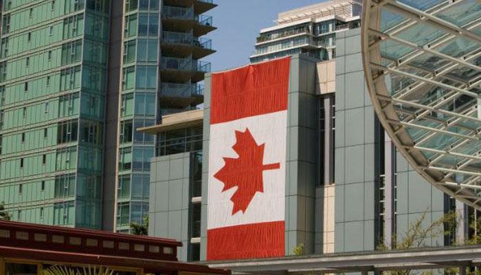 ¿Qué debes hacer para trabajar en Canadá?