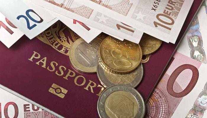Ciudadanía por inversión, ¿qué países del Caribe tienen este programa?