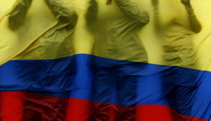 Tu vida es más cómoda gracias a estas seis startups colombianas