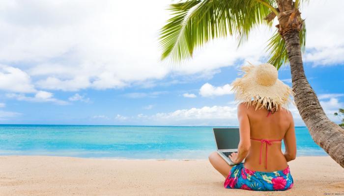 El Caribe no es solo sol y playas, también son Startups