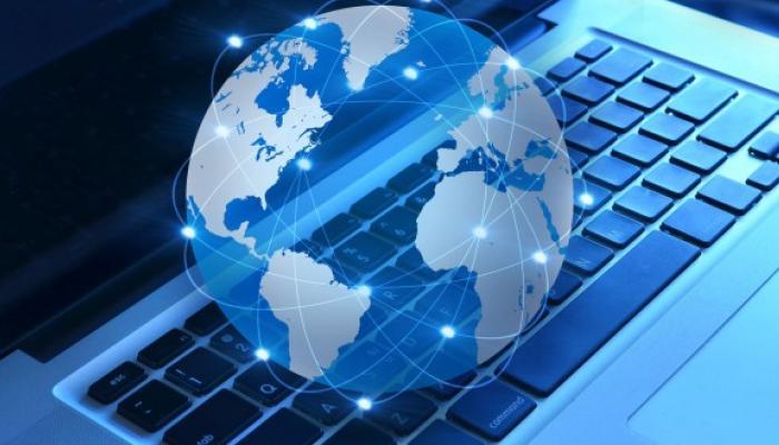 ¿Por qué es tan caro conectarse a Internet en América Latina?