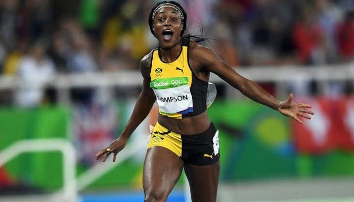 Las jóvenes estrellas que más brillaron en los Juegos Olímpicos Río 2016
