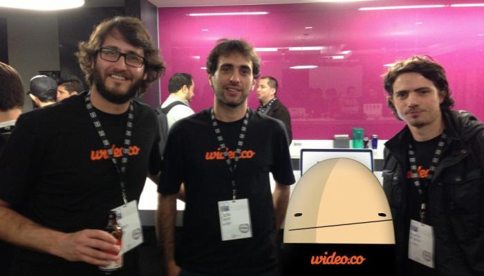 Startups argentinas que triunfan lejos de su patria