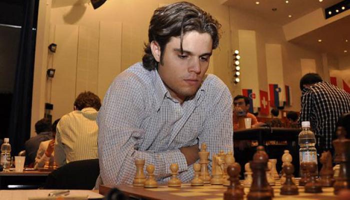 La diáspora del ajedrez cubano