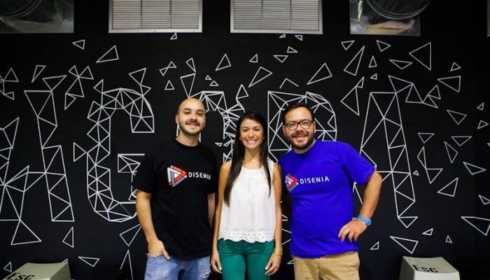 Conoce 3 de las startups más valiosas de Venezuela