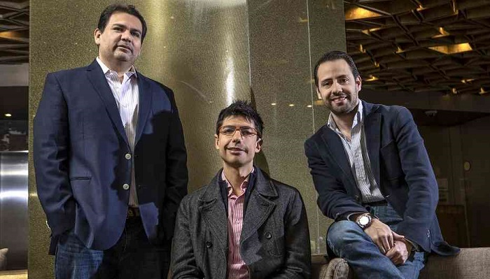 Tu vida es más cómoda gracias a estas cinco startups colombianas