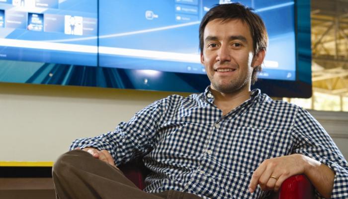 Silicon Valley ya no está solo: el fenómeno de las startups tecnológicas en Chile