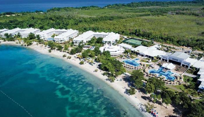 Jamaica, la Tierra del Reggae