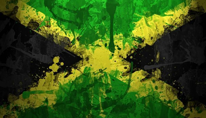 10 startups de Jamaica que tienes que tener en tu radar