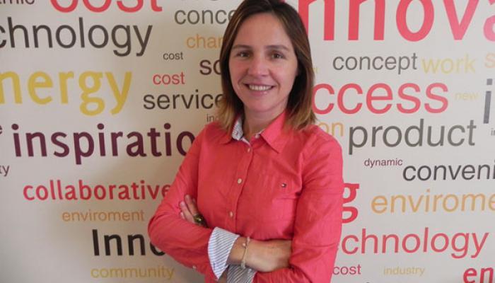Historias de startups: Innovación Chilena, una plataforma para emprendedores