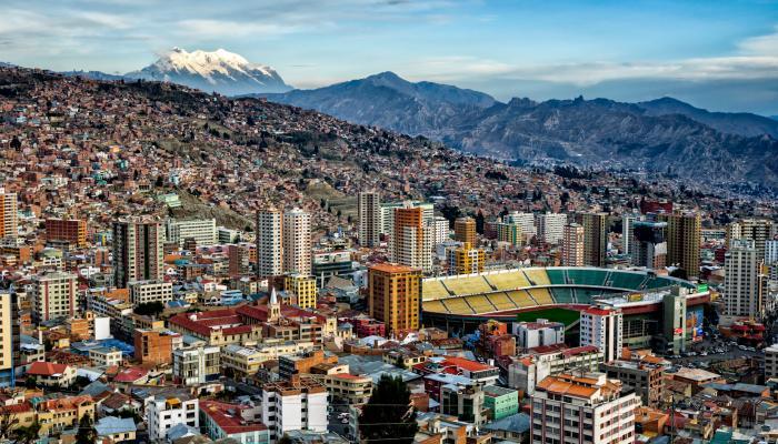 Estas son las ciudades de Latinoamérica más baratas para los turistas
