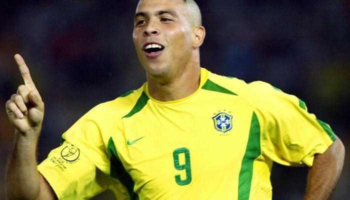 Los 10 mayores goleadores de Latinoamérica en los Mundiales de fútbol