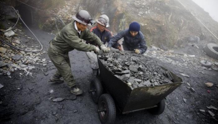 Latinoamérica no es atractiva para la minería