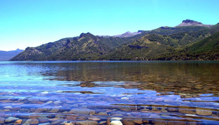 Patagonia, la tierra sin fin
