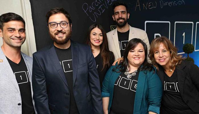 Historias de Startups: Paralell18, puente para emprendedores entre EE.UU y Latinoamérica