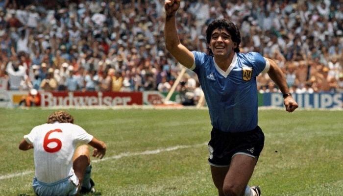 10 goles inolvidables para Latinoamérica en los Mundiales de fútbol