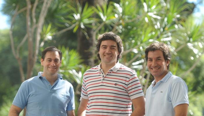 Quasar Ventures, así trabaja la máquina de lanzar startups en Latinoamérica