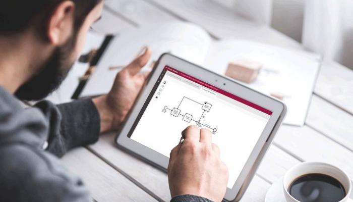 Historias de startups: Flokzu, solución en la nube para automatizar flujos de trabajo