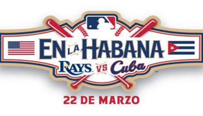EE.UU y Cuba hablan el mismo idioma: el del béisbol